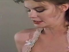 Porn From The Vault - Vol 4