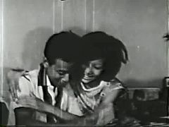 oriental movie 2 - circa 60s