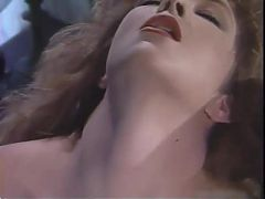 Brittany Price and Wayne Summers - Rebel (1990)