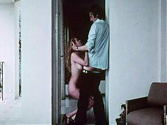 La Villa (1975, 35mm, full movie, vintage French)