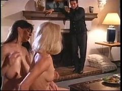 Victim of Love 2 (1992) Full Movie