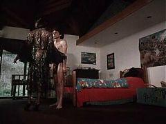 Classic - 19979 – Serena, An Adult Fairytale - 01