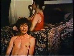 Classic - 1979 italy - La carne - 02