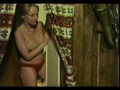vintage loop - 1978 - Stossgebet Fur Meinen Hammer